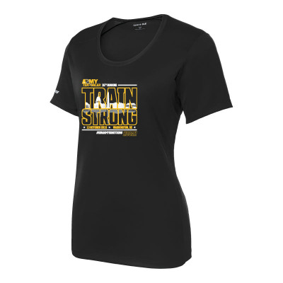 Women's 2019 Training T-Shirt
